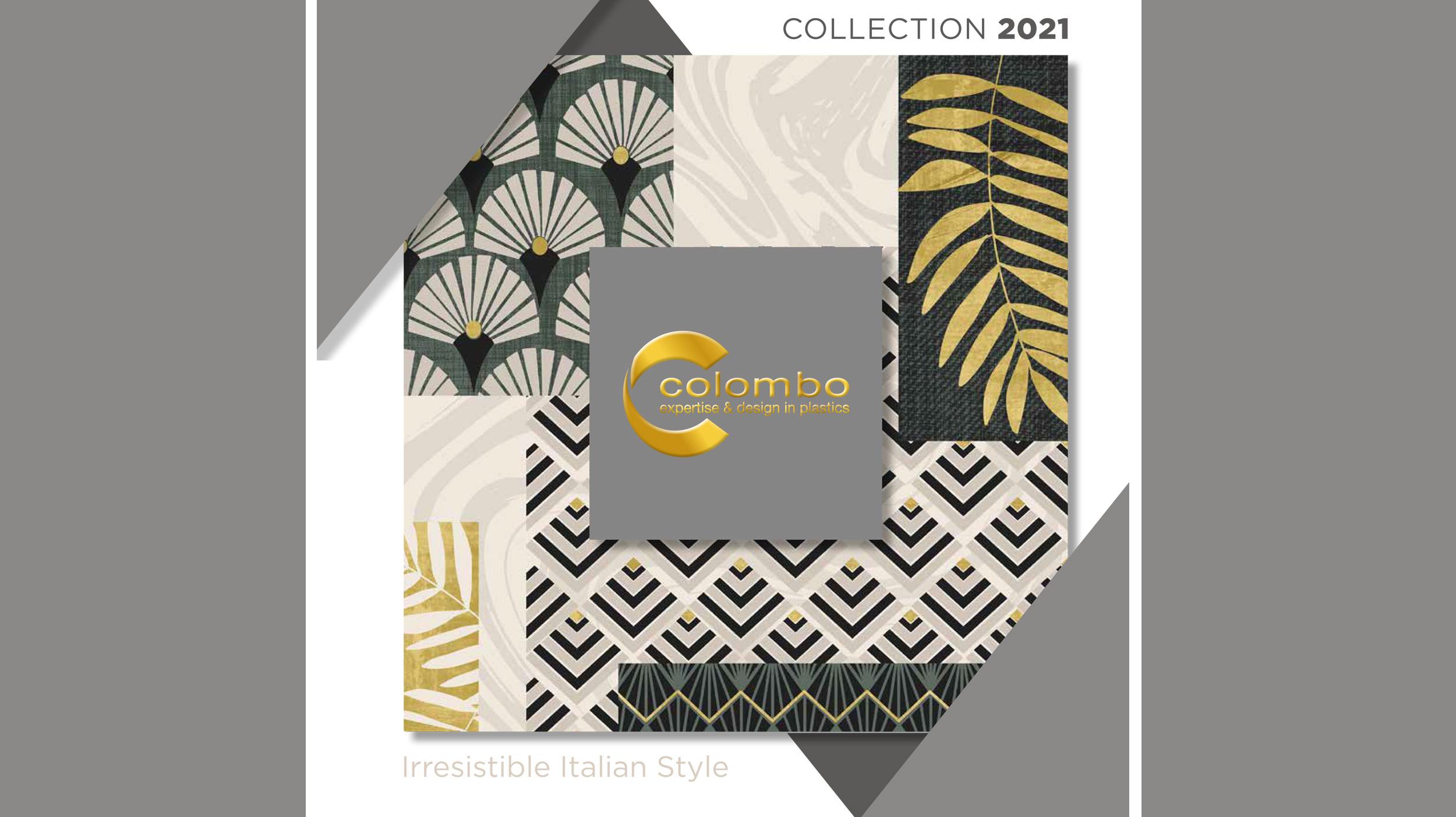 colombo_catalogo_2021