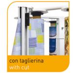 espositore_dettaglio_taglierina