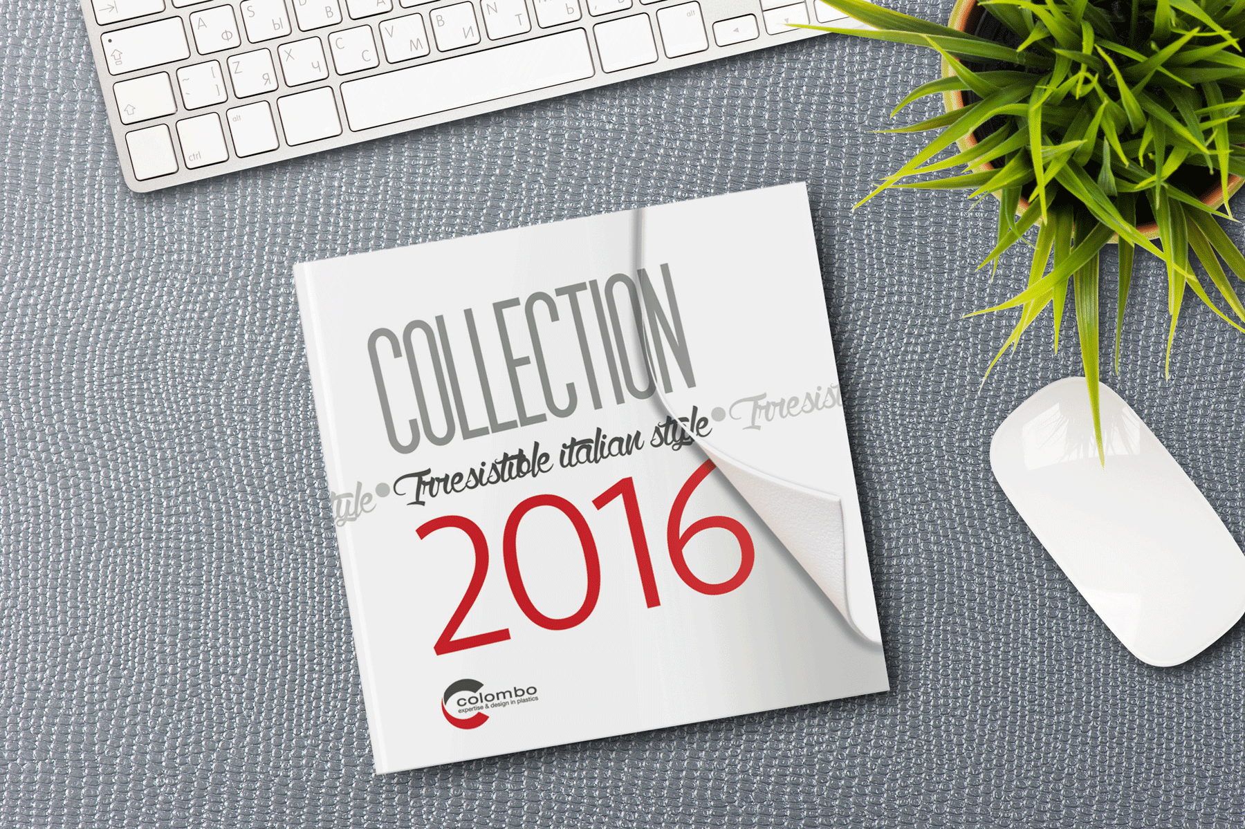 Catalogo-2016_slider